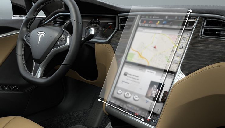 Need a screen film cut specific to your needs? Just enter your dimensions: https://t.co/cfJ5H5BQZd #tesla #lcd https://t.co/kyZ0ChQE4l