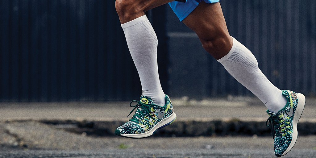 e3123702f72b Nike Australia on Twitter