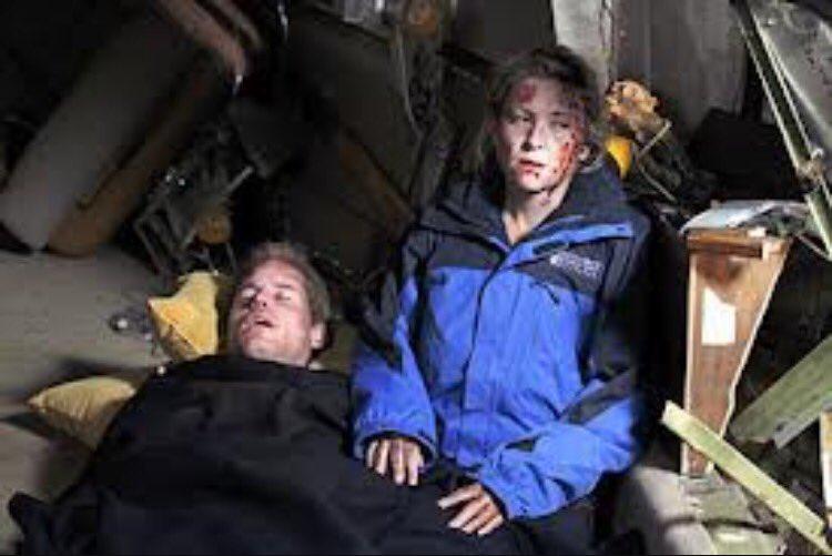 Em On Twitter The Plane Crash Episode On Greys Anatomy Makes Me