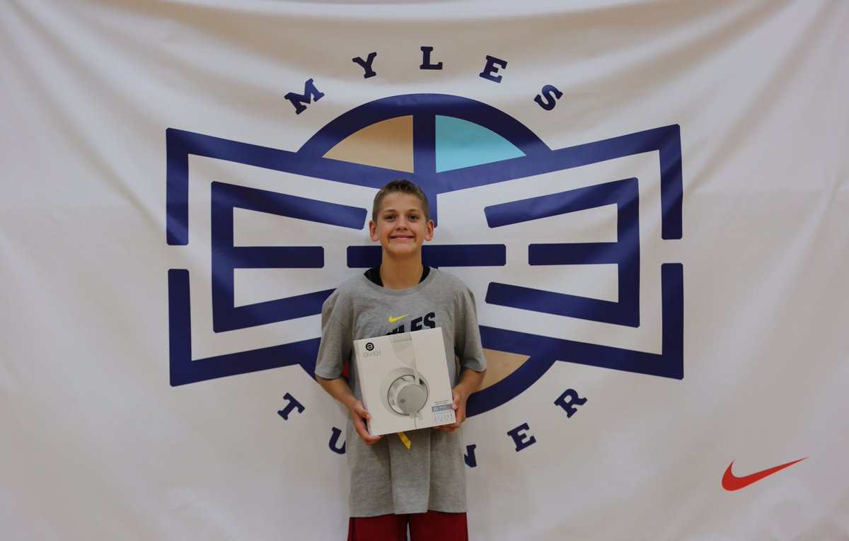 asm sports asm sports s twitter profile twicopy a big thank you to axelheadphones for supporting the original turner camp this week