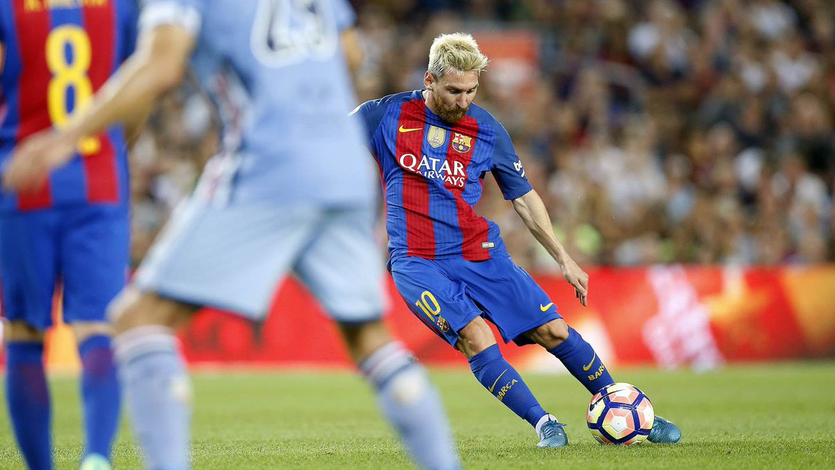 Dove vedere Siviglia-Barcellona in Diretta TV e Streaming gratis (Andata Supercoppa di Spagna 2016)