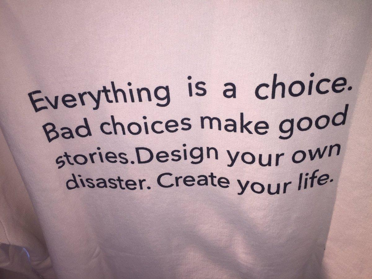 Design your own t-shirt bella - Bella Rose Grant Retweeted