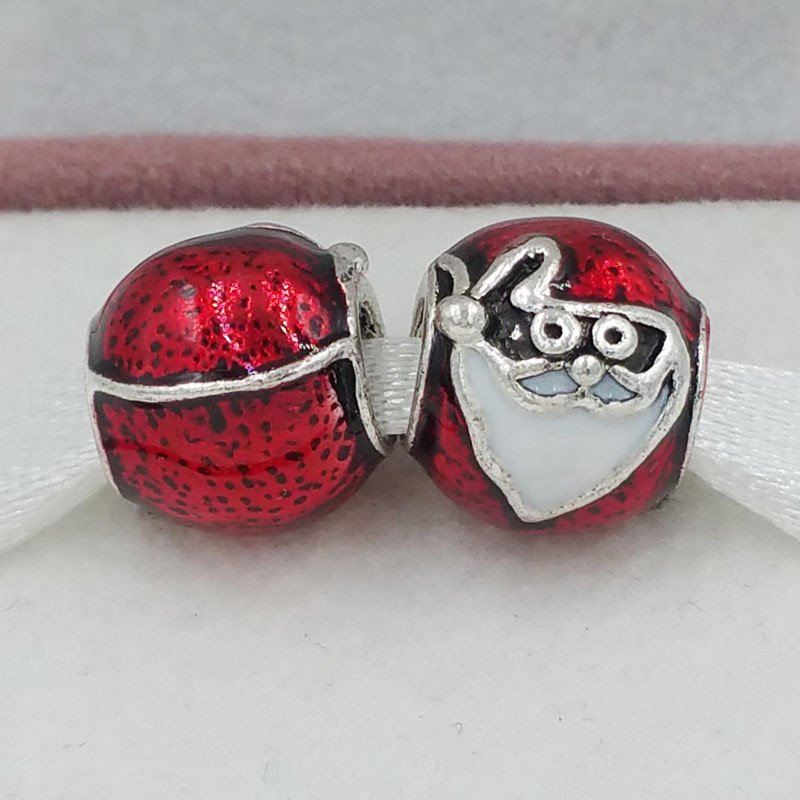 father christmas slide bead https://t.co/K0T226HzDv  #gadgets#gift https://t.co/qkXKj0VUKp