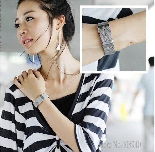 silver belt buckle bracelet https://t.co/t0lmoV6HQa https://t.co/K0T226HzDv  #gadgets#gift