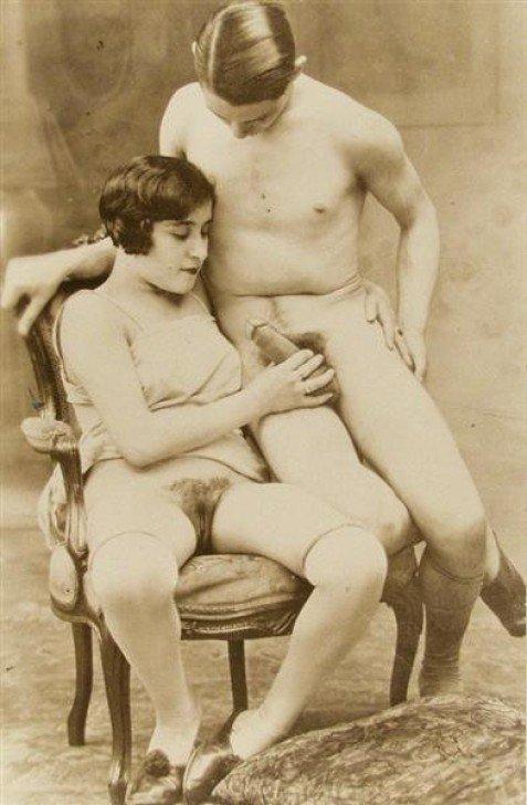 french vintage porn norske porno sider
