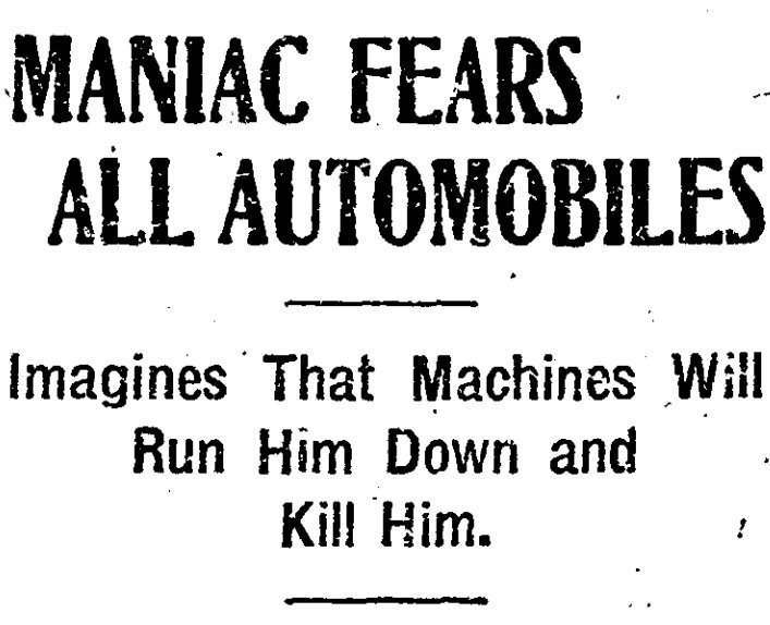 (San Francisco Chronicle, October 10, 1906) https://t.co/6vndhggYyo