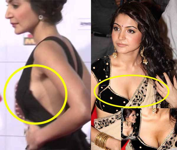 "Bollywood Actress Wardrobe Malfunction Pics: Stunning Actress On Twitter: ""Top 10 Worst Bollywood"