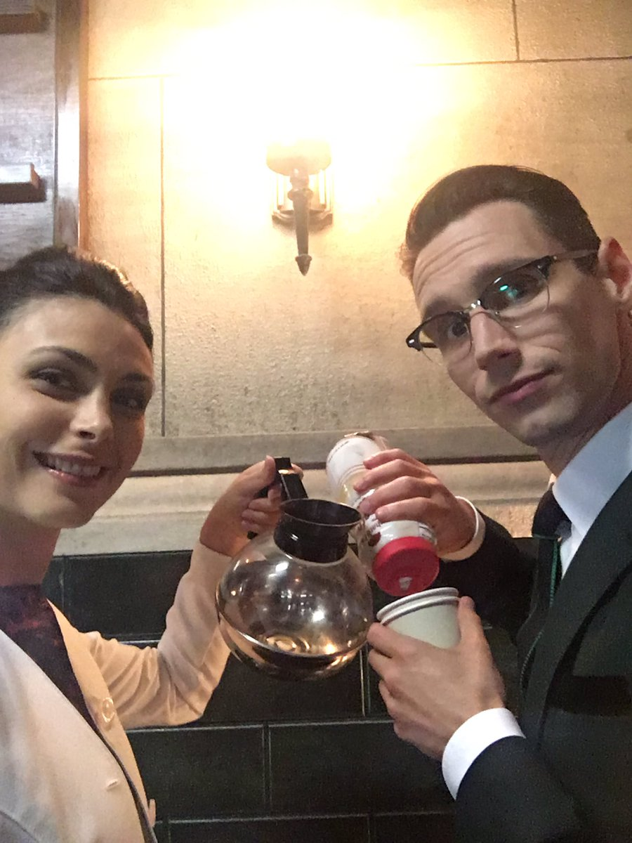 What could these two possibly be up to?@mister_CMS https://t.co/AJSAQYJ2eq