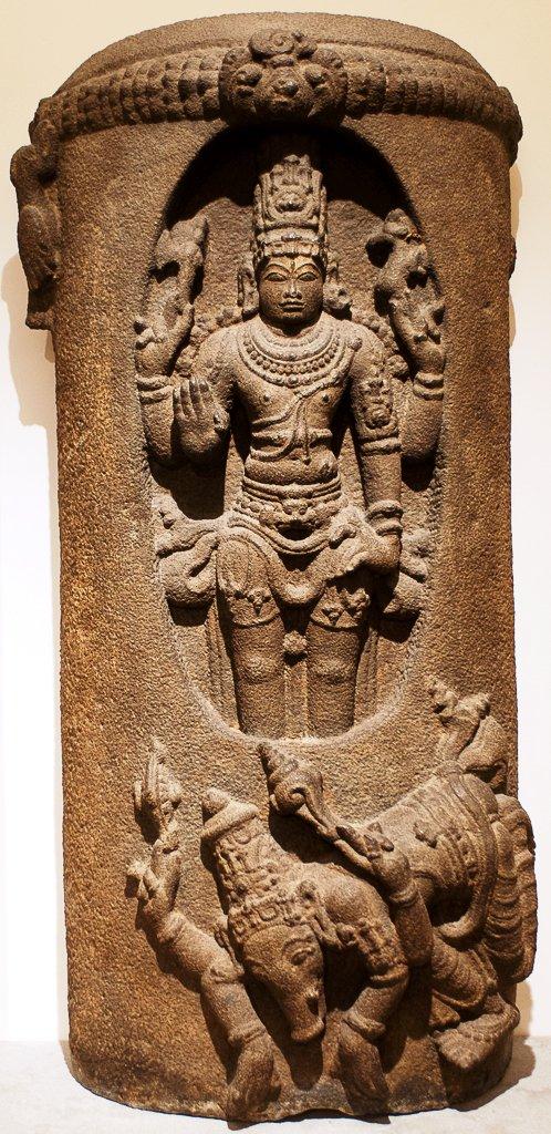 Putrada Ekadashi or Pavitra Ekadasi Brata Katha