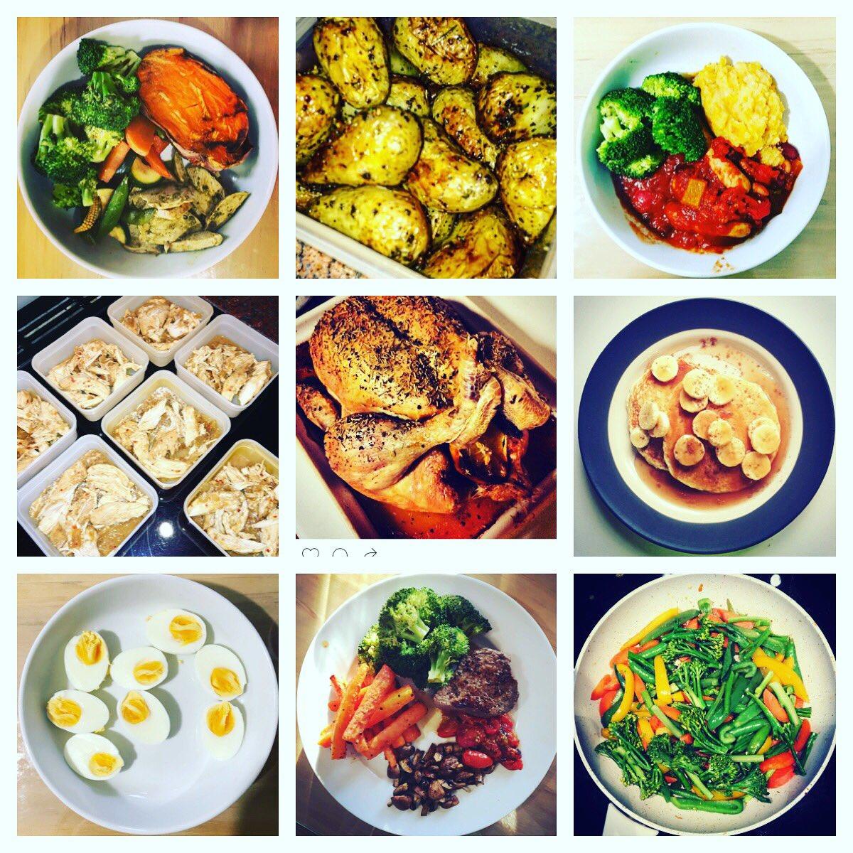 Belly Fat Diet Plan In Hindi