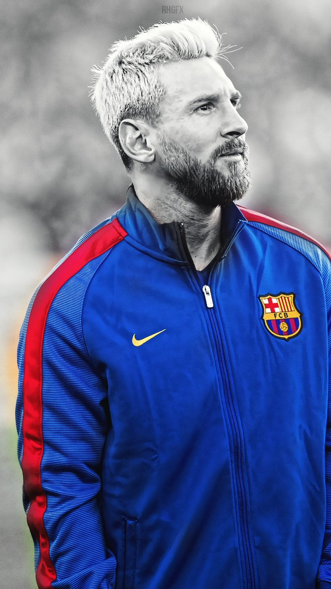 """rhgfx on twitter: """"lionel messi i wallpapers i mobile i 2016/17"""