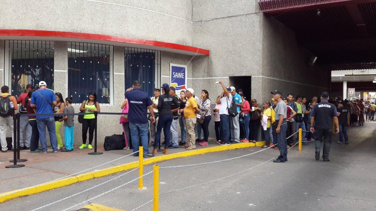 Resultado de imagen para Aduana Principal de San Antonio