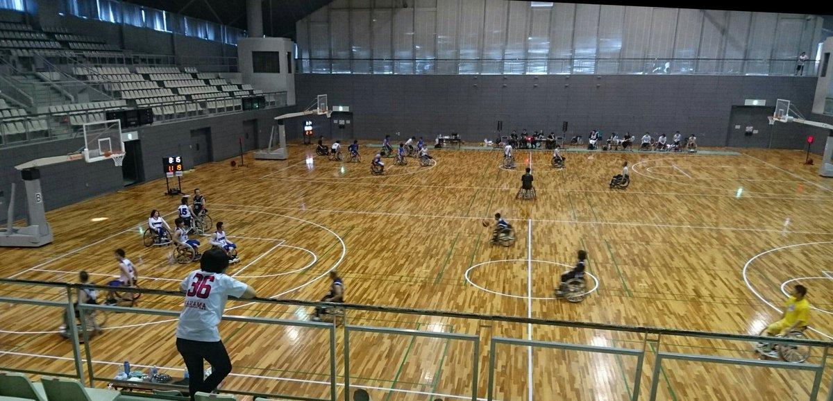 北 区 スポーツ センター 安佐