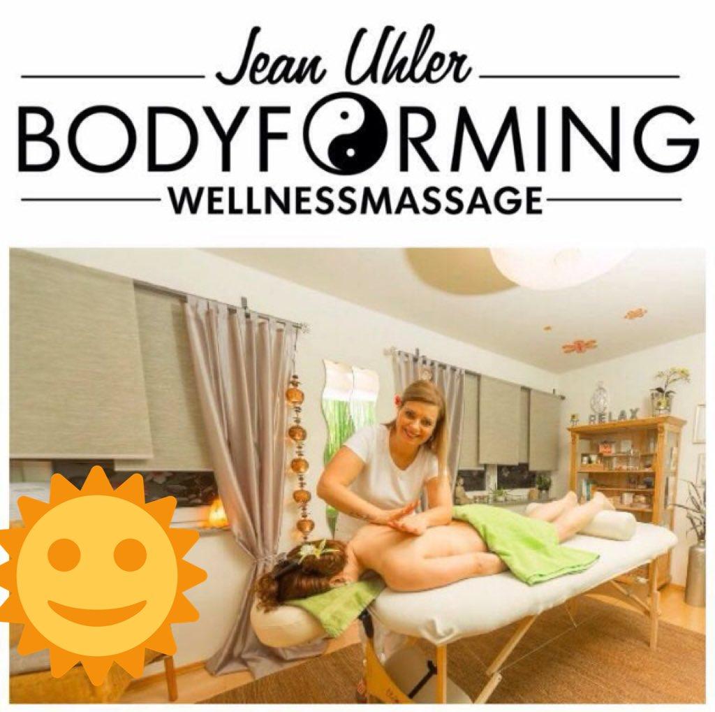 thai massage sinsheim