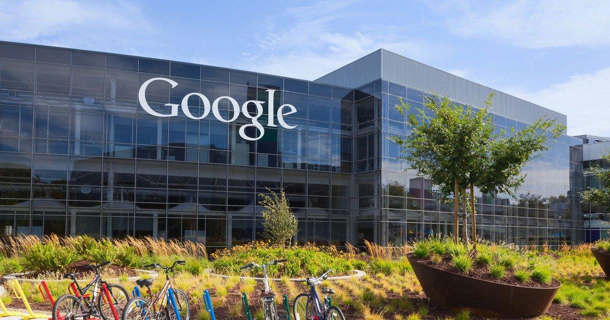 Google Üçüncü İşletim Sistemi Fuchsia OS Üzerinde Çalışıyor