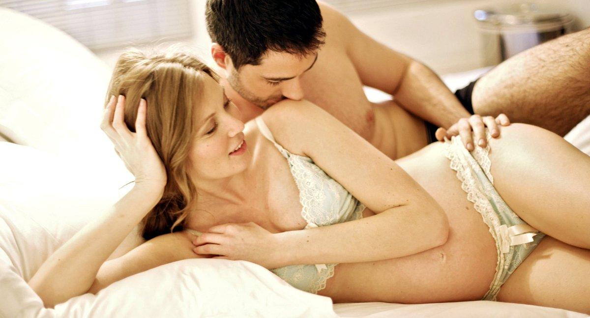 Секс отношения топ