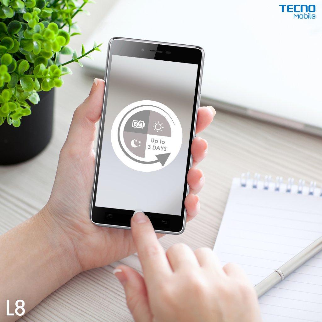 tecnol8 hashtag on Twitter