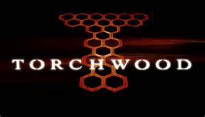 It's about time the BBC brought Torchwood back?  If you agree, please retweet. #DWBar #Torchwood #BringItBack https://t.co/S04IxVEOsd