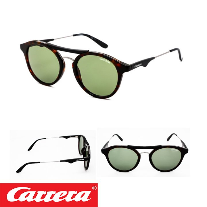 14249677ad5b6 Almaty Glasses ( almatyglasses)