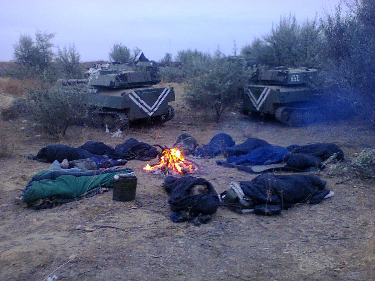 Штаб-квартира одесских сепаратистов - это мэрия, - Саакашвили - Цензор.НЕТ 988