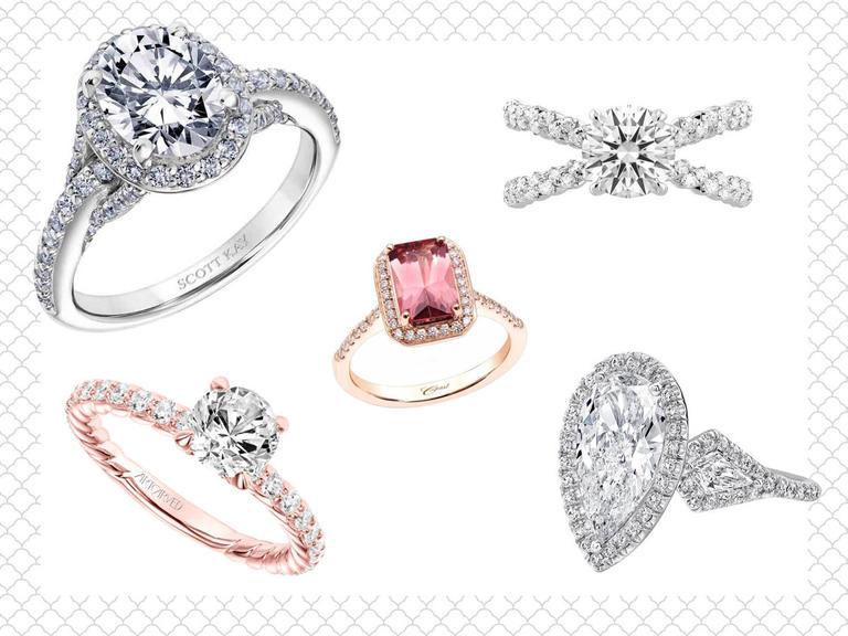 c4c6b7dde Emerald City Jewelers (@LandOfahhhhs) | Twitter
