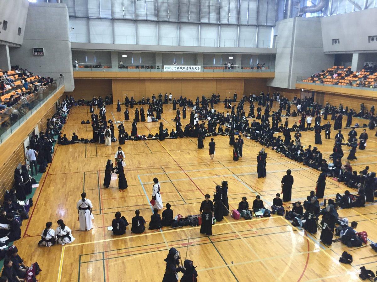 京都府立亀岡高等学校 on Twitte...