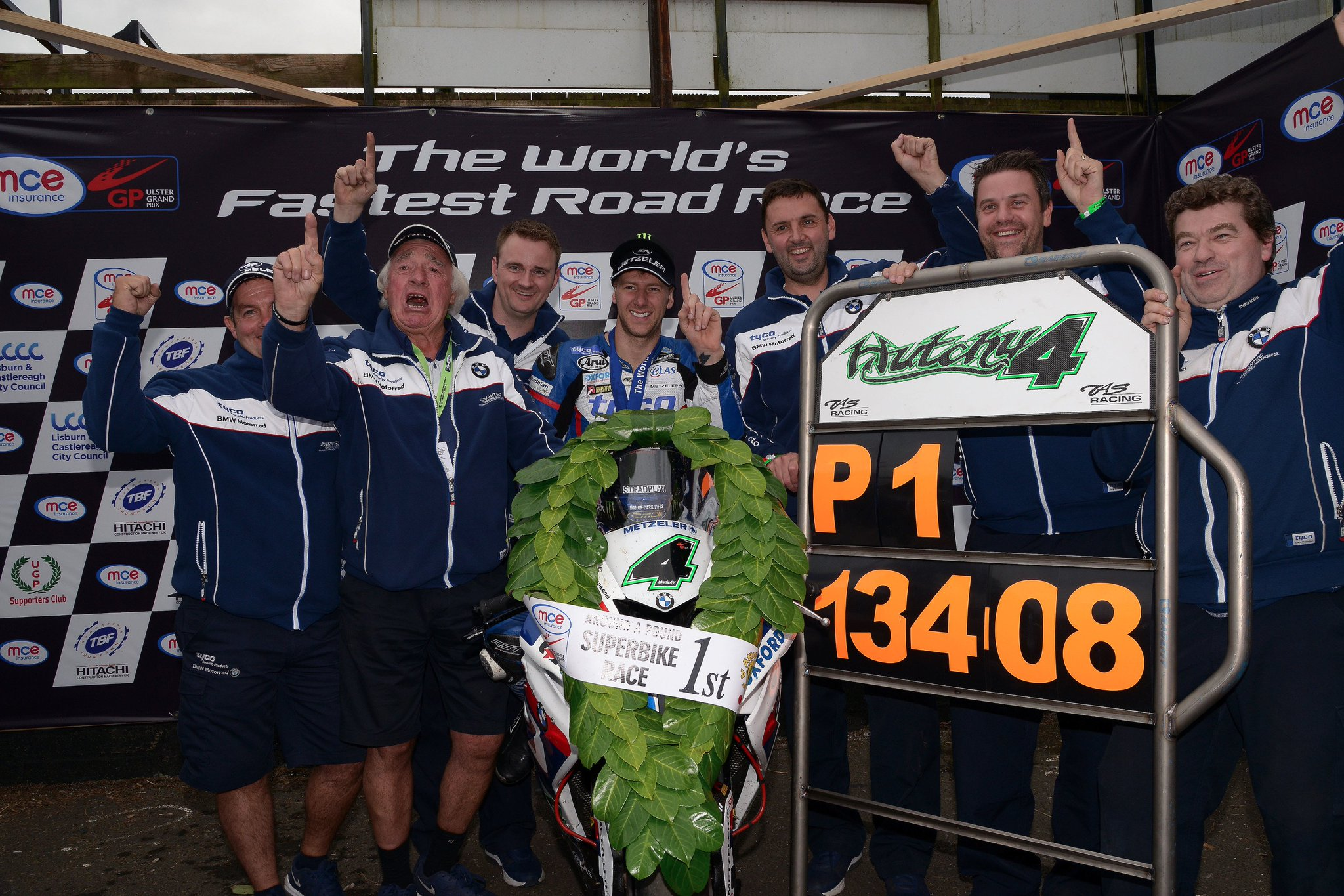 [Road Racing] UGP 2016 - Page 4 CpxP4vwWgAACEEs