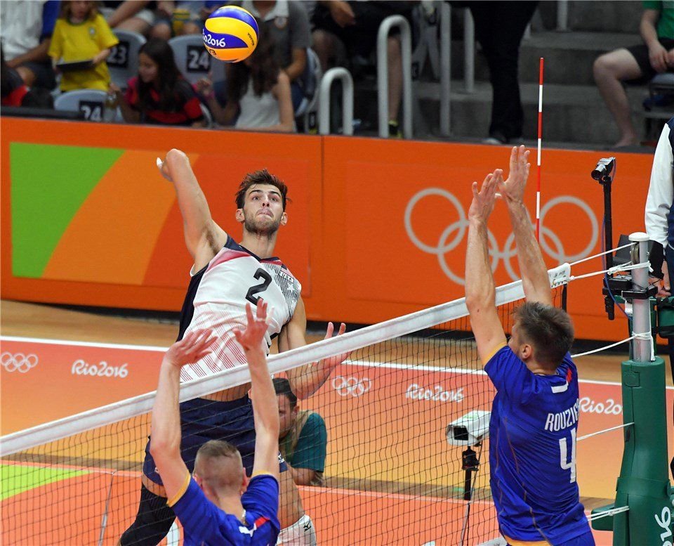 invin mens volleyball tripped - 960×777
