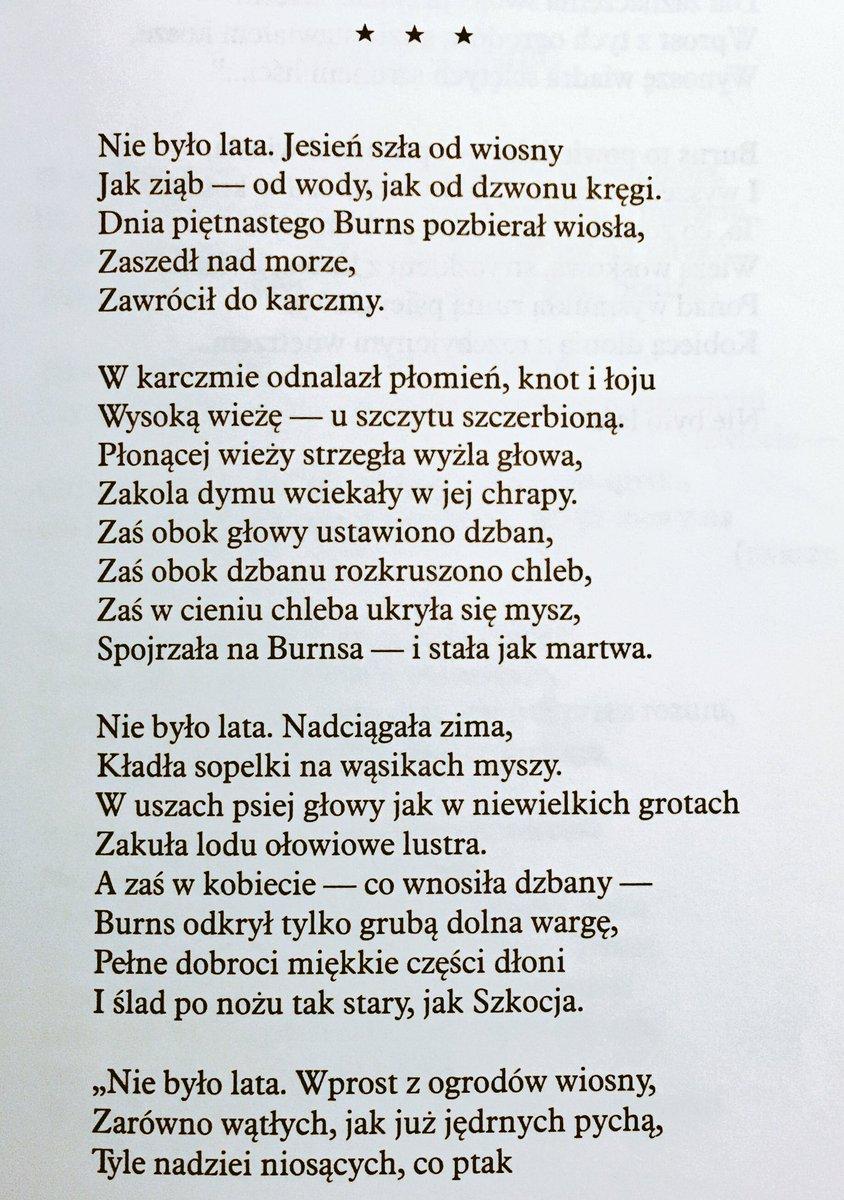 Przemszubartowicz в Twitter Stanisław Grochowiak Na