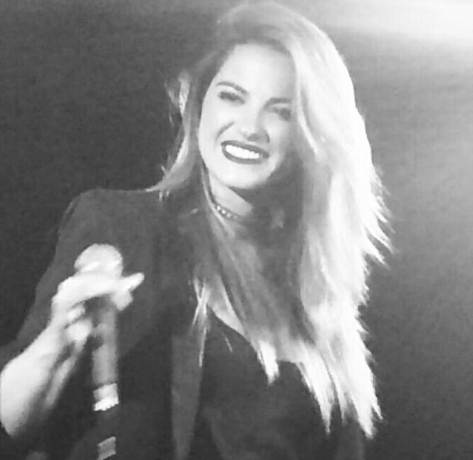 @MaiteOficial Que esa sonrisa no te falte nunca