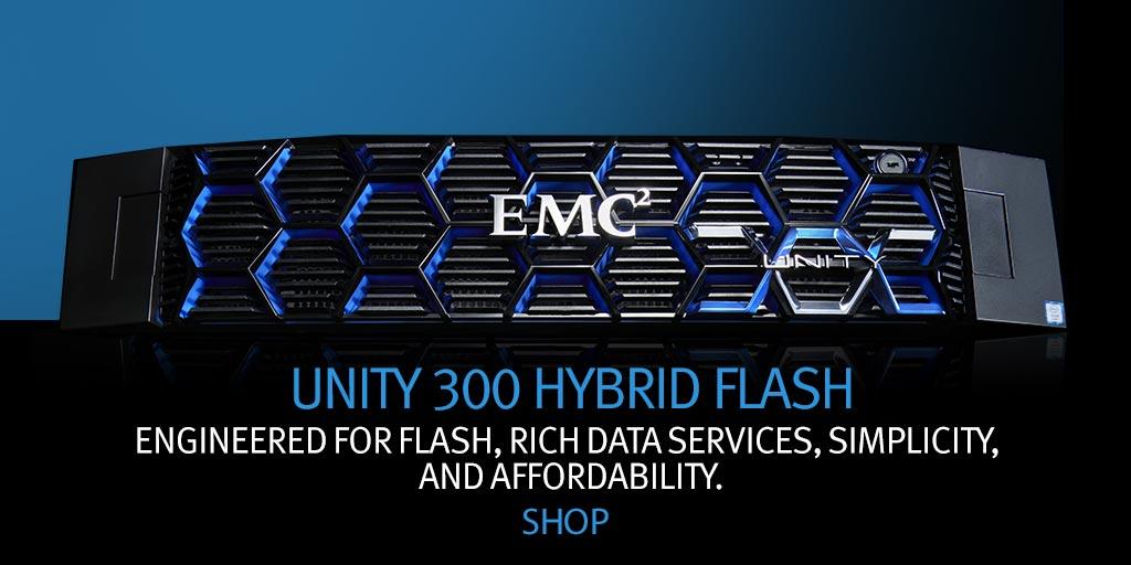 Dell EMC on Twitter:
