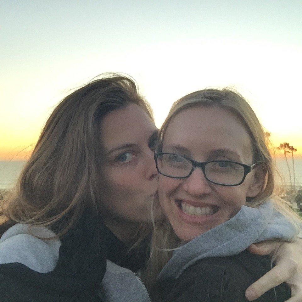 Amanda Paige Lesbian Pics - Pics And Galleries-9362