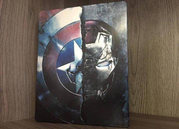 Franchise Marvel/Disney #3.1 Cpz2wU5WAAAkEMR