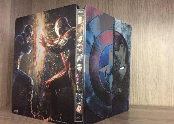 Franchise Marvel/Disney #3.1 Cpz2yFgWEAAYIYy