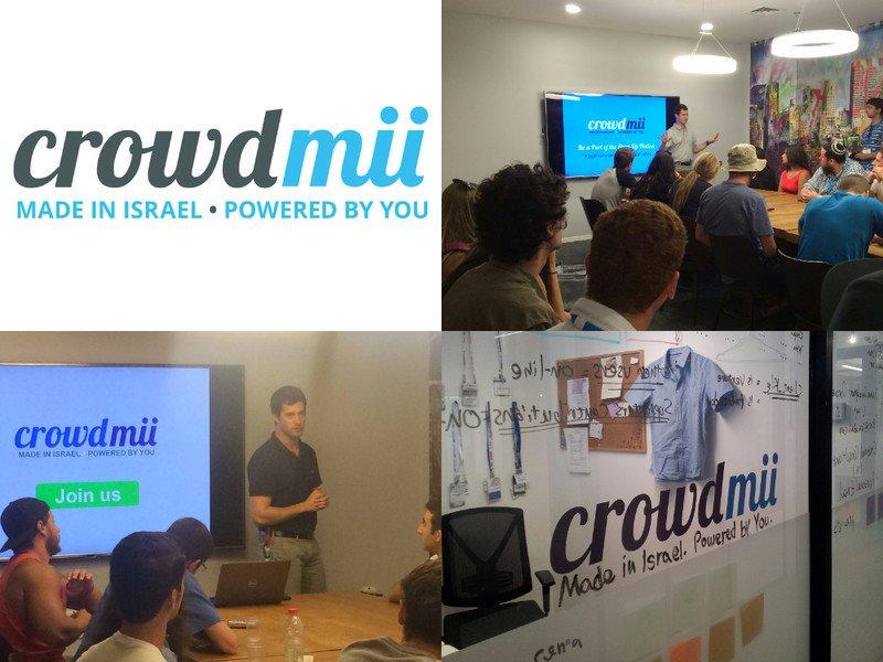 Leading a group to #Israel? Check out our #startup #innovation #entrepreneurship exposures: https://t.co/lcgRvdlLJz https://t.co/FSIYR4Skco