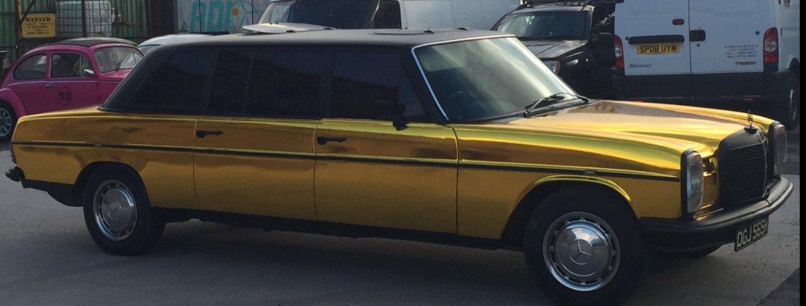 Weird Cars on Twitter: \