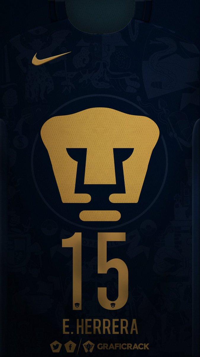 pumas unam logo wallpaper 89710 | loadtve