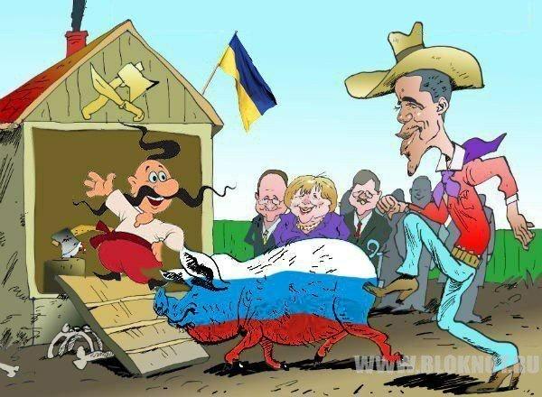 ВС РФ проявляют показательную активность на границе с Украиной и на временно оккупированной территории Крыма, - Госпогранслужба - Цензор.НЕТ 4494