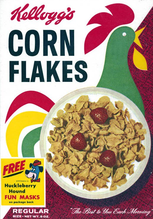 Piss in corn flakes, petite short tops