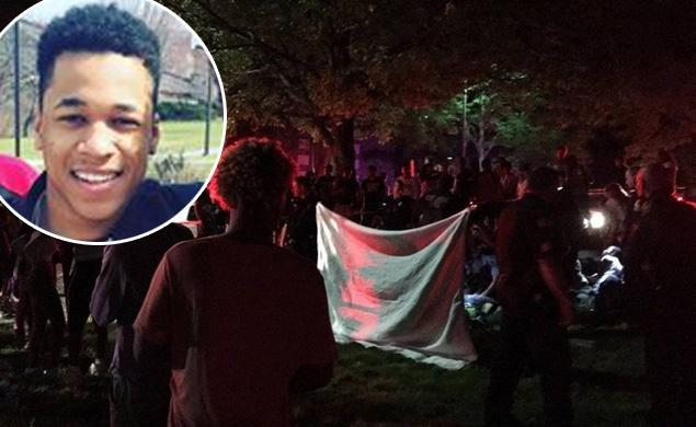 An Ithaca College student from Brooklyn was killed during a fight at Cornell University