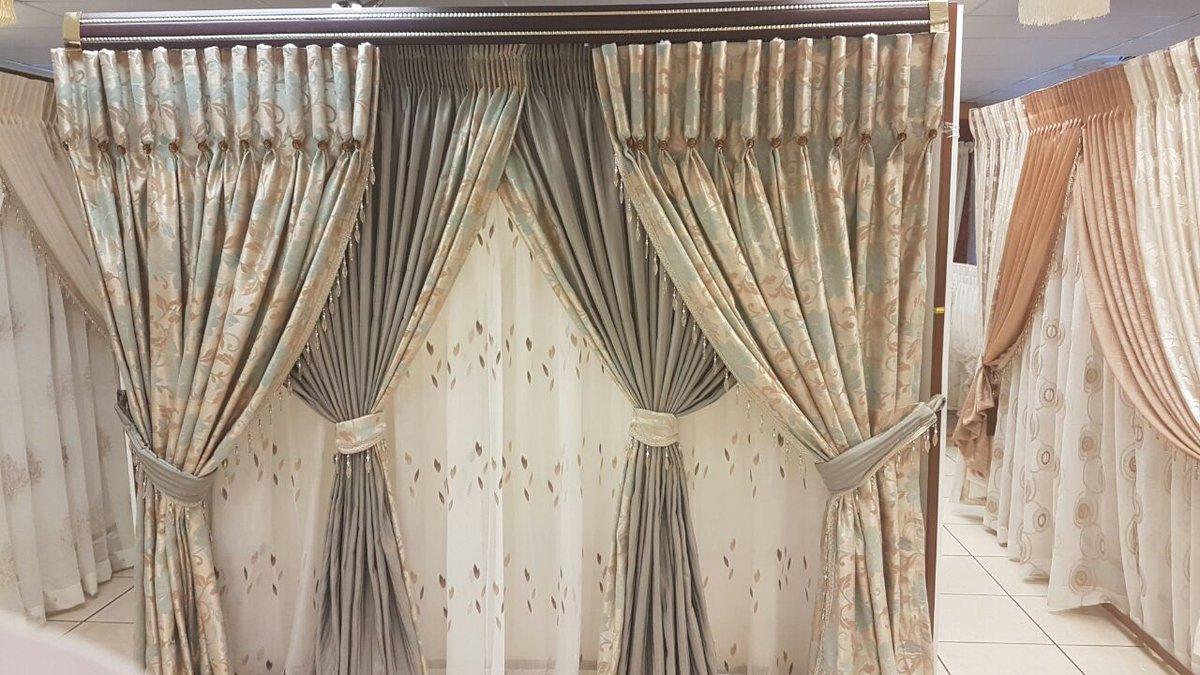 Curtain Decor Pretoria Curtain Menzilperde Net