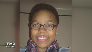 Reward offered for info on who fatally shot pregnant woman in stomach, reports @FOX2Hannah