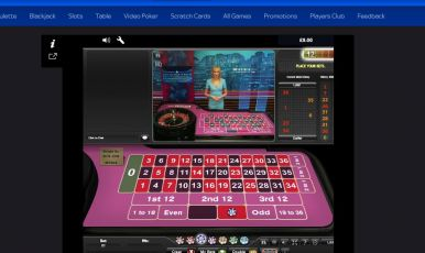 best no deposit mobile casino