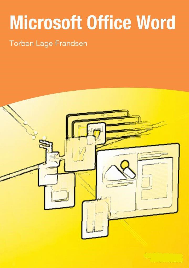 download Informationsmanagement in