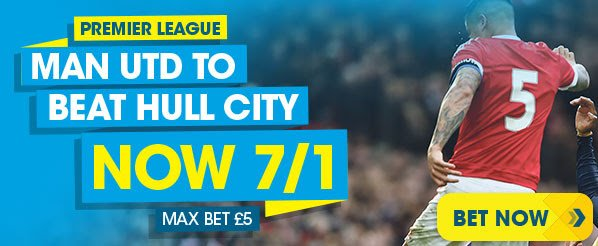 BetBright Betting Bonus