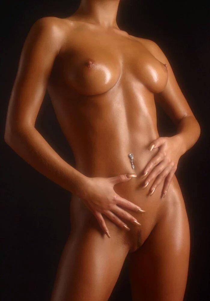 понравилось красивое голое тело девушки фото плюнуть остаться здесь