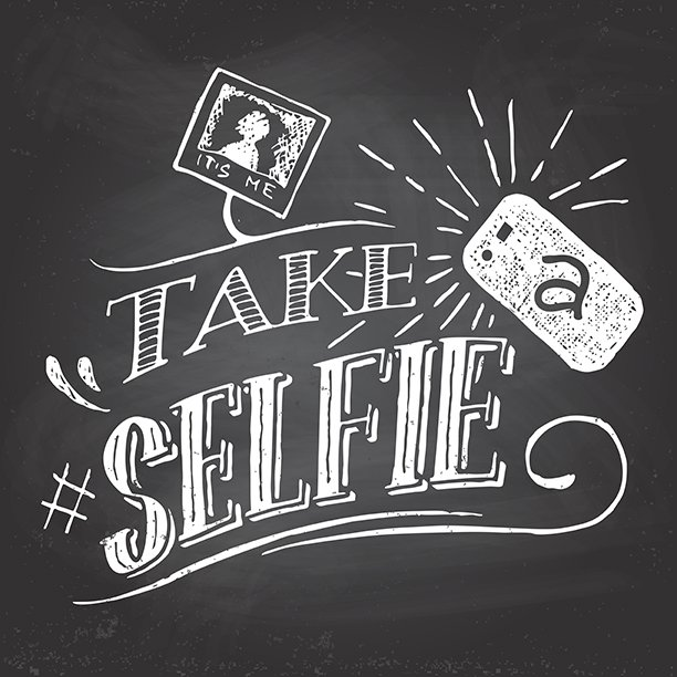 Most creative selfie wins! Join our selfie contest and you could win a prize. Use #back2cpcc to enter! https://t.co/zUZnu9wAKQ