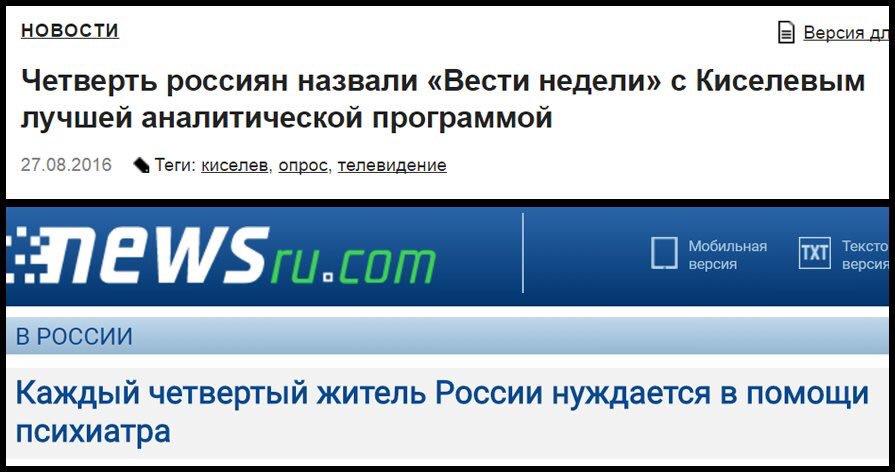 """Следователи получили в свое распоряжение видео убийства Цукермана в Кривом Озере с камер наблюдения, - """"Новости-N"""" - Цензор.НЕТ 9059"""