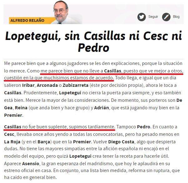 Alfredo Relaño, opiniones, artículos. - Página 29 Cq22fcJWYAEMF8t