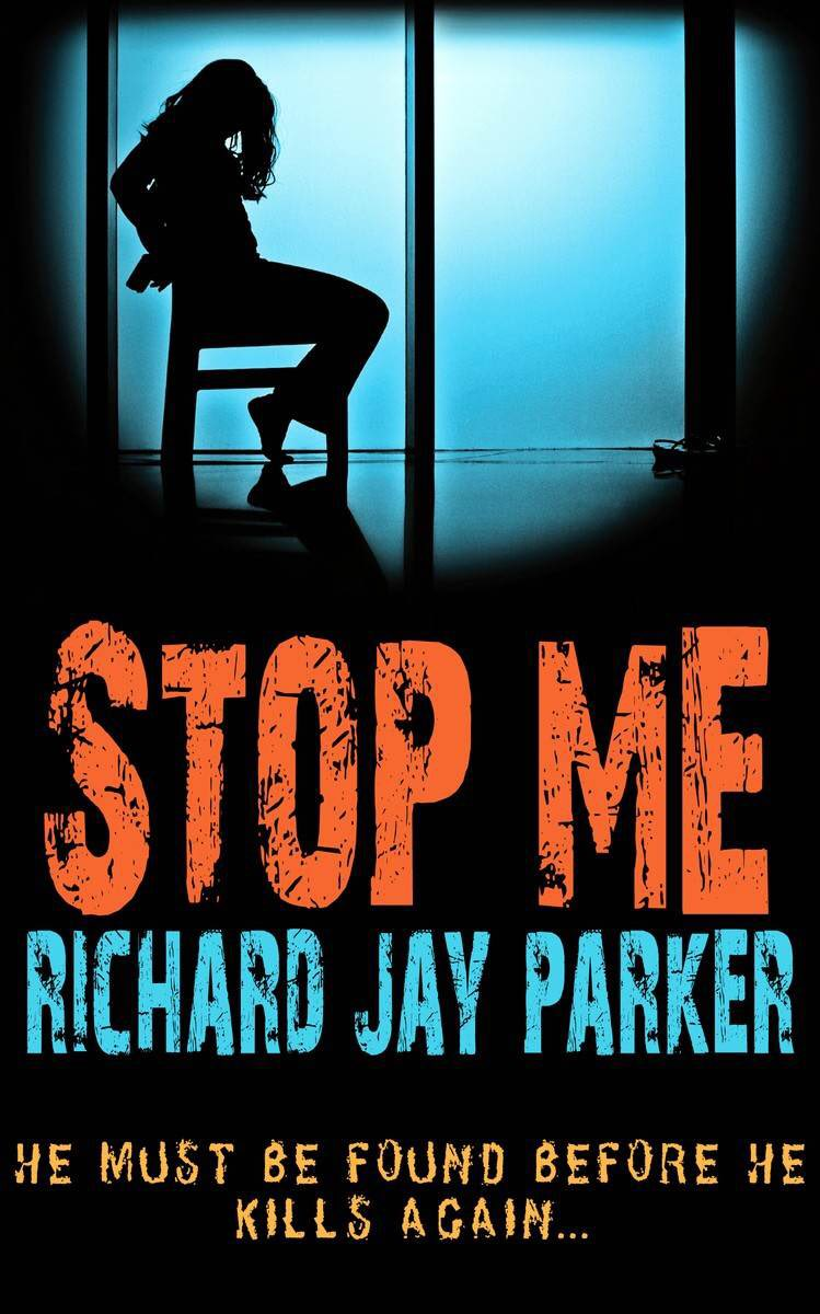 Forward This Email To 10 Friends Or She's Dead  STOP ME   #crime #bookboost #BYNR https://t.co/CnBMK3yWSv  #Mystery https://t.co/JkgcgW5AKn